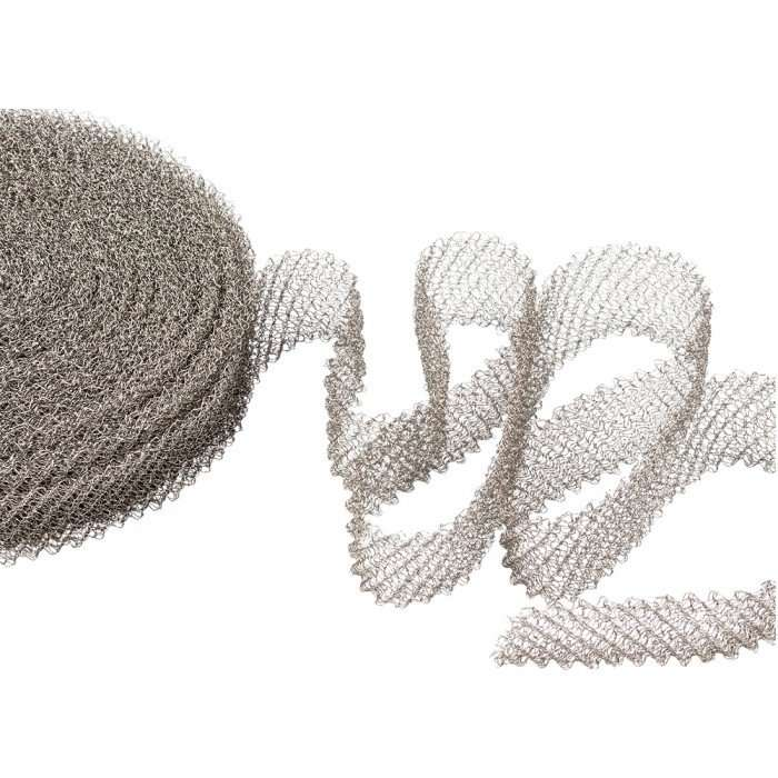 BSP service & products Mesh Rodent and Bird Proofing