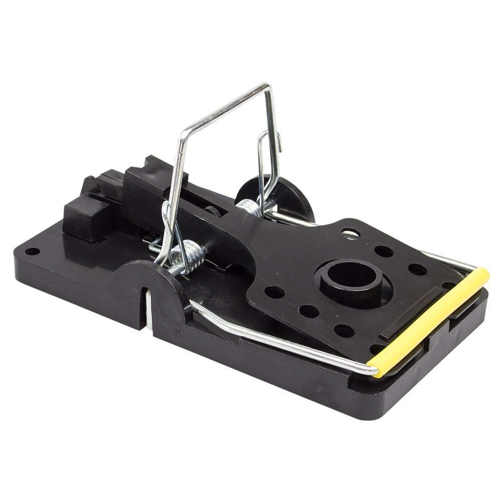 BSP service & products Yellow Bar Rat Trap